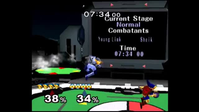Watch and share Texas Melee GIFs and Gaming GIFs by Prio on Gfycat