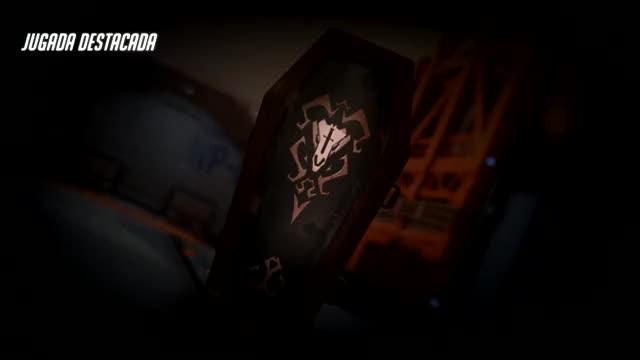 sitio ninja reaper 10/10 ign review