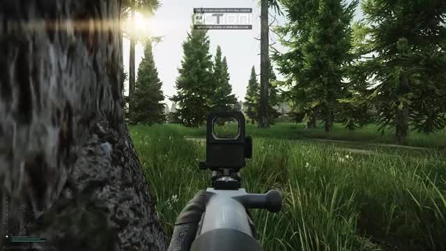 Watch and share PMC Delete GIFs by turbozombie on Gfycat