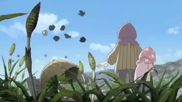 Watch this in this corner of the world GIF by Grower of GIFs (@gifgrower) on Gfycat. Discover more In this Corner of the World, anime, corner, in, in this corner of the world, of, the, this, world GIFs on Gfycat