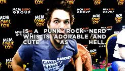 Watch cats GIF on Gfycat. Discover more *, 1k, 6 gifs are from that 1 photoshoot lol, ???? what hes just a month older than me? tru love, HAPPY BIRTHDAY YOU DORK I LOVE YOU SO MUCH GOD, crystalsreed, dprayberryedit, dylan sprayberry, dylansobrien, gifs, jaredsleto, twcastedit, twedit, userstileslydia GIFs on Gfycat
