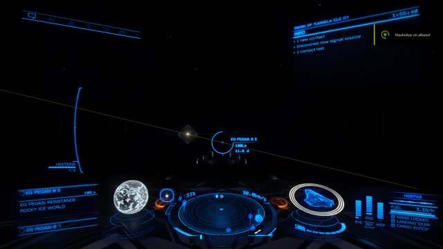Watch Elite Dangerous 2018.06.12 - 04.55.37.01 GIF on Gfycat. Discover more elitedangerous GIFs on Gfycat