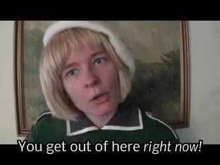 Watch Ask Switzerland GIF on Gfycat. Discover more I couldn't help my laugh, aph switzerland, ask, cosplayswitzerlandaskblog, excuse me, god damn, hetalia switzerland, pfffft GIFs on Gfycat