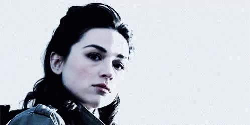 Watch and share Allison Argent GIFs on Gfycat
