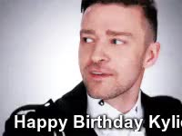 Watch this trending GIF on Gfycat. Discover more justin timberlake GIFs on Gfycat