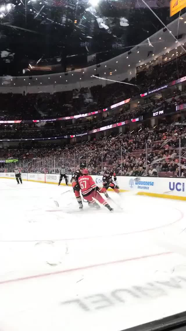 Watch and share Hockey GIFs by Pams Fruit Jam on Gfycat