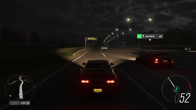 Watch Forza Horizon 4 2019.01.28 - 15.25.10.05.DVR GIF by @benzo773 on Gfycat. Discover more forzahorizon4 GIFs on Gfycat