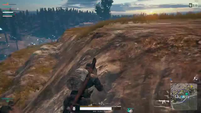 Watch EZ GIF by pKez (@nashara) on Gfycat. Discover more pubattlegrounds, pubg GIFs on Gfycat