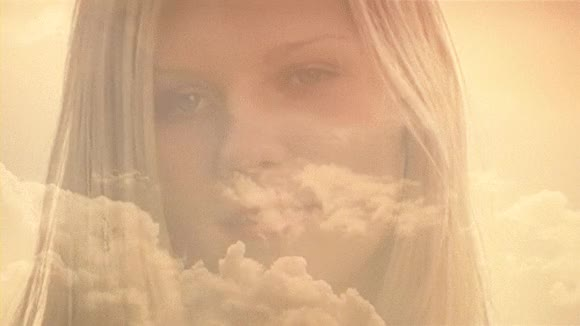 Watch this wink GIF by The GIF Smith (@sannahparker) on Gfycat. Discover more cute, flirt, kirsten dunst, virgin suicides, wink GIFs on Gfycat
