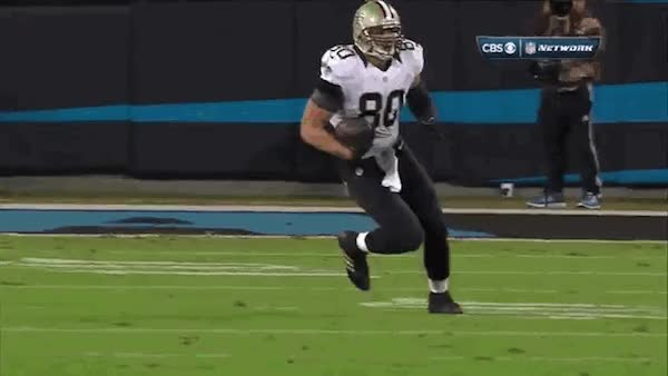 Watch this new orleans saints GIF on Gfycat. Discover more related GIFs on Gfycat