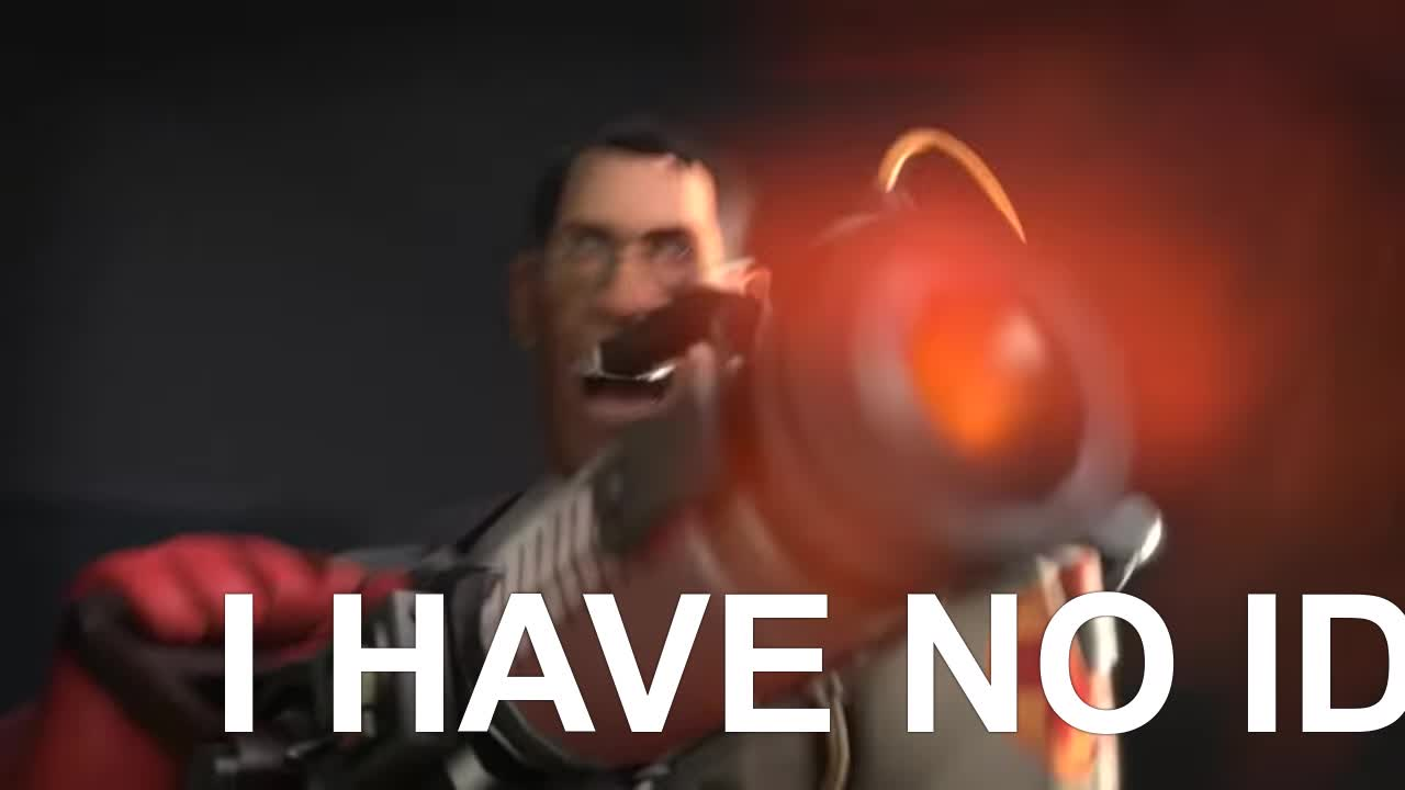 Meet The Medic GIF