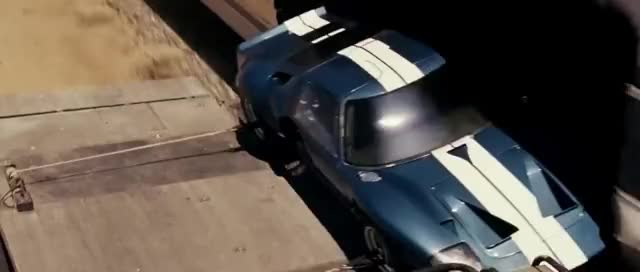 Watch and share Jordana Brewster Fast Five GIFs on Gfycat