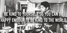 Watch Happy Birthday cinnamon roll  Words of Wisdom by Misha Colli GIF on Gfycat. Discover more cinemonroll, cutie, cuties, happy birthday misha, hes perfect, honestly, insperation, lovely, misha collins, misha gif, misha no, my stuff, no words, the best GIFs on Gfycat