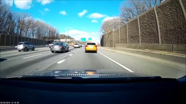 Watch and share Dashcam GIFs by manchicle on Gfycat