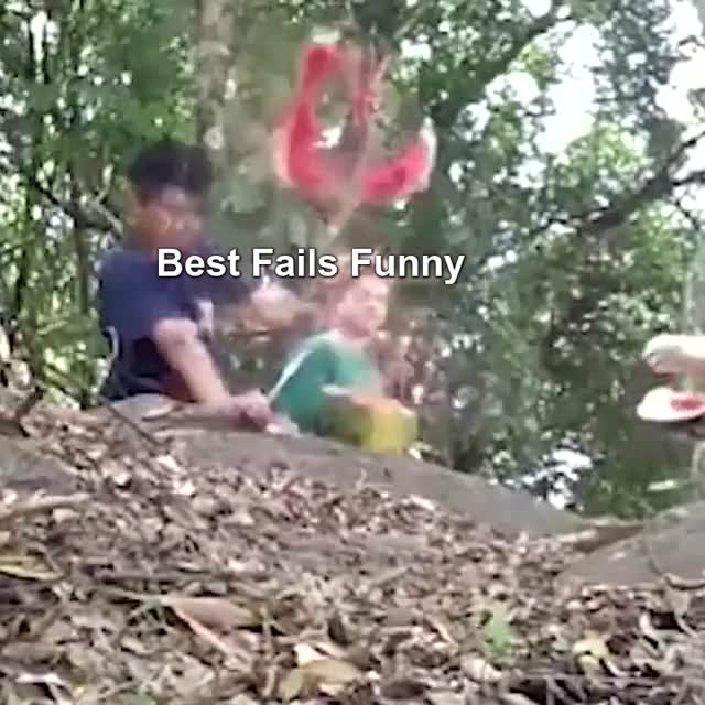 Watch Funny Fails Video - Best Fails Funny Animals Fails Compilation 2018 GIF by @laaziz on Gfycat. Discover more fails 2016, fails compilation, funny, funny fails 2016, funny moments, funny videos, funny videos fails, funny videos vines, try not to laugh, vine compilation GIFs on Gfycat