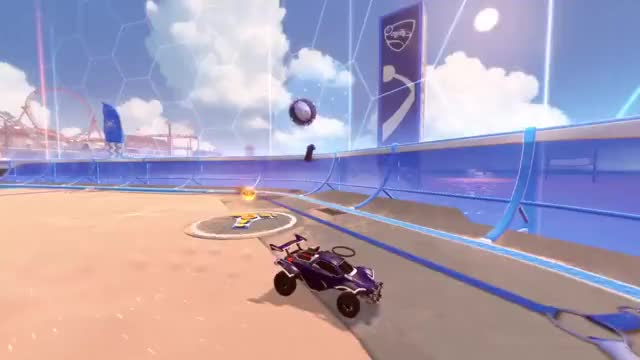 Watch Bryan Grow - #RocketLeague #PS4share GIF on Gfycat. Discover more Bryan Grow, RocketLeague GIFs on Gfycat