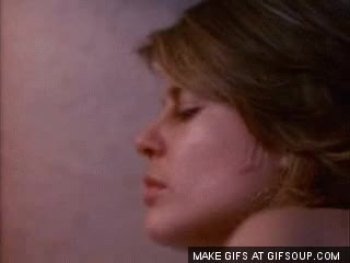 Watch Linda GIF on Gfycat. Discover more related GIFs on Gfycat