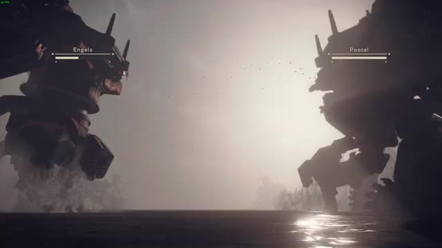 Watch Nier: Automata GIF by @getysean on Gfycat. Discover more Automata, Nier GIFs on Gfycat
