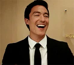 Watch and share Shanghai Calling GIFs and Daniel Henney GIFs on Gfycat