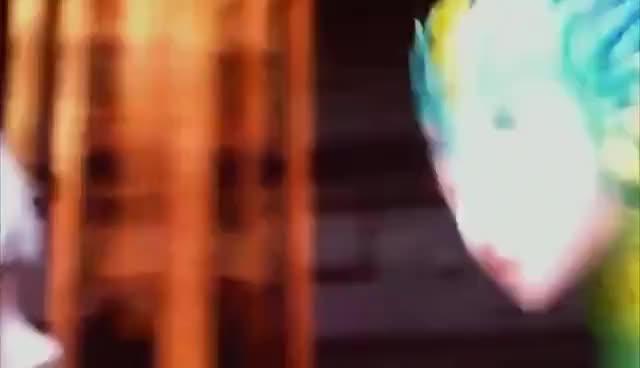 Watch teethwatcher GIF on Gfycat. Discover more teeth movie GIFs on Gfycat
