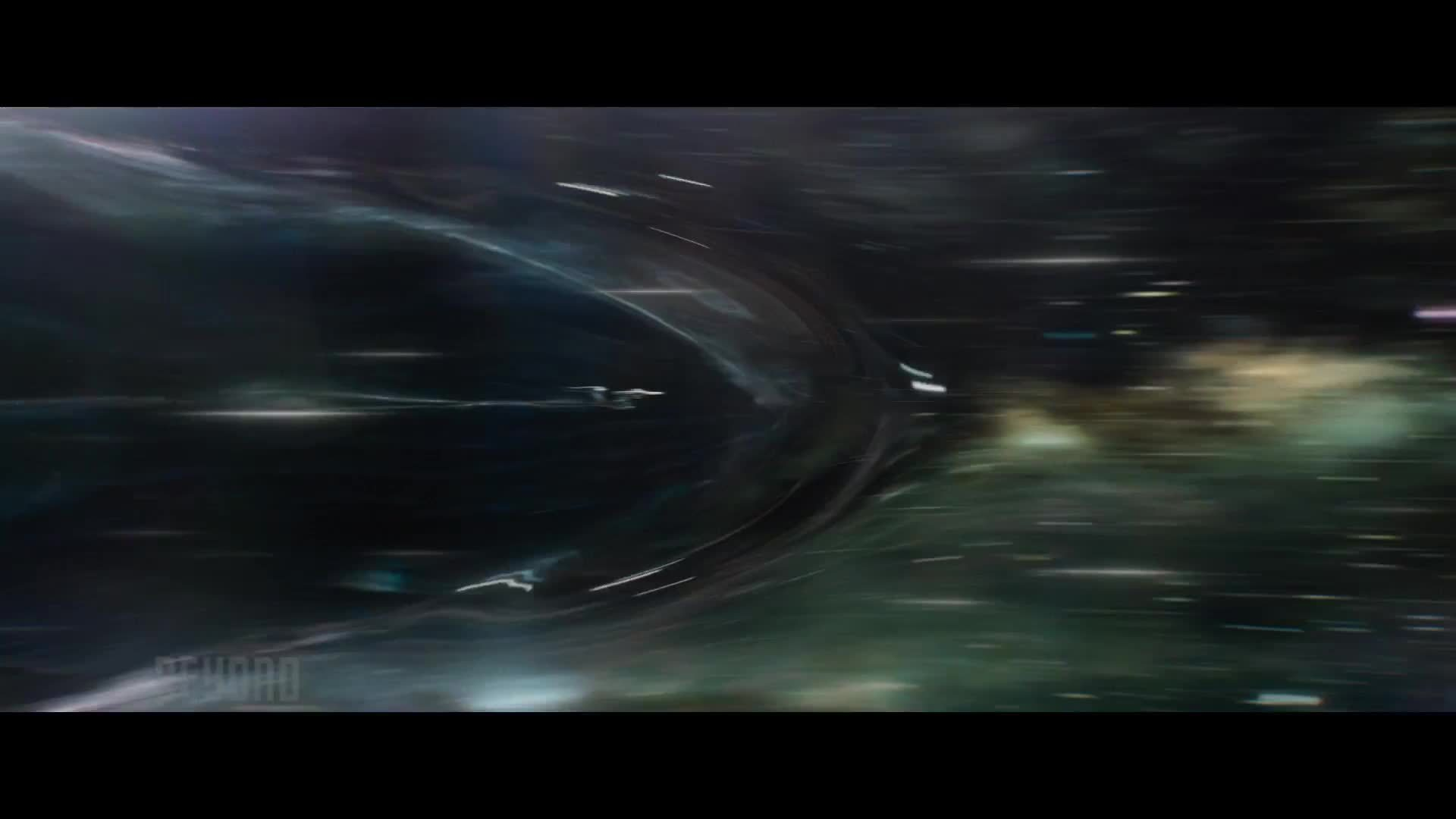 best of star trek enterprise animated gifs best animations - HD1920×790