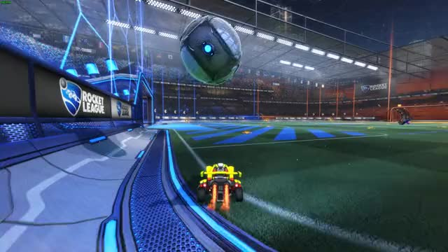 Watch CONTROL 101 Rewind the play GIF on Gfycat. Discover more rocketleague GIFs on Gfycat