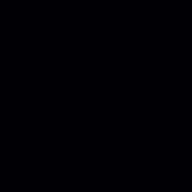 Watch and share Eyebleach GIFs on Gfycat