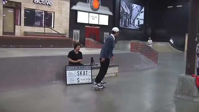 Watch and share Compilation GIFs and Flatground GIFs on Gfycat