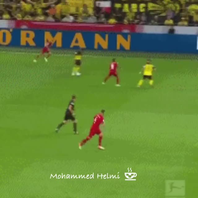Watch and share Dortmund GIFs and Bayern GIFs by Helmi.Cappuccino on Gfycat
