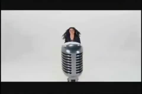 Watch and share Ni-ni-ni-ni-ni-ni-nick GIFs on Gfycat