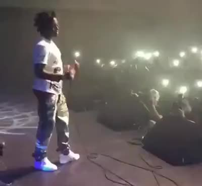 Watch and share Kodak Black GIFs and Music GIFs on Gfycat
