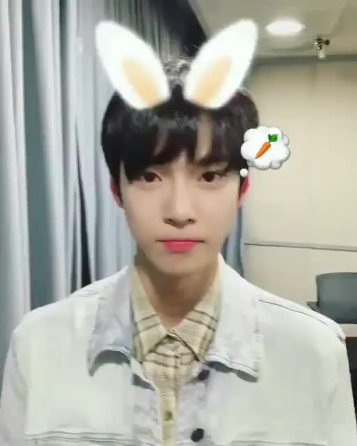 Watch doyoung pics (@doyoungarchive) Twitter 2 GIF on Gfycat. Discover more related GIFs on Gfycat