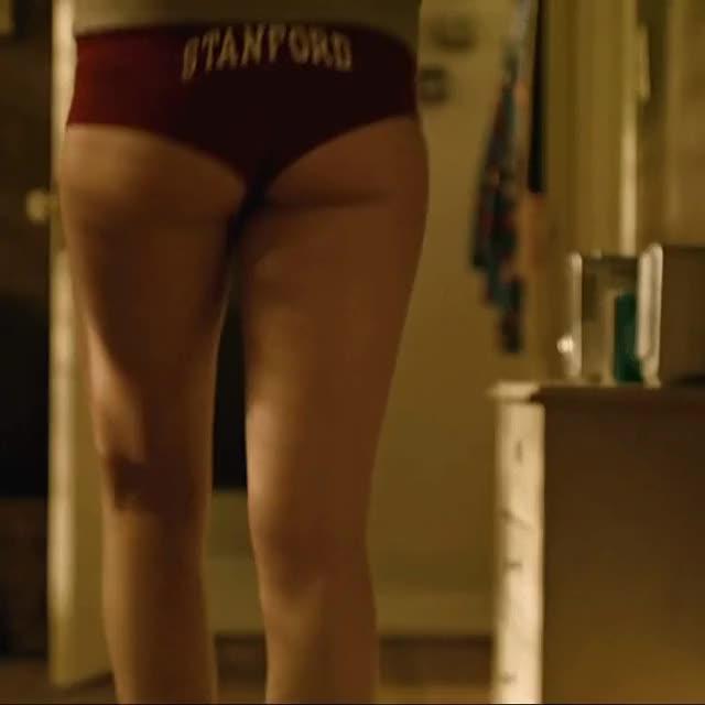 Watch and share Dakota Johnson, The Social Network (2010) GIFs by midnightr on Gfycat