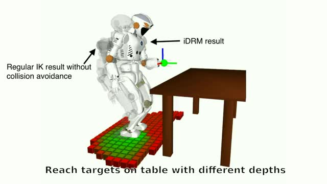 Watch and share Idrm-reach-targets-on-table-with-different-depths GIFs by Henrique Ferrolho on Gfycat