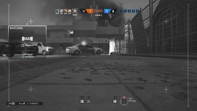 Watch RIP KT GIF on Gfycat. Discover more rainbowsixsiege GIFs on Gfycat