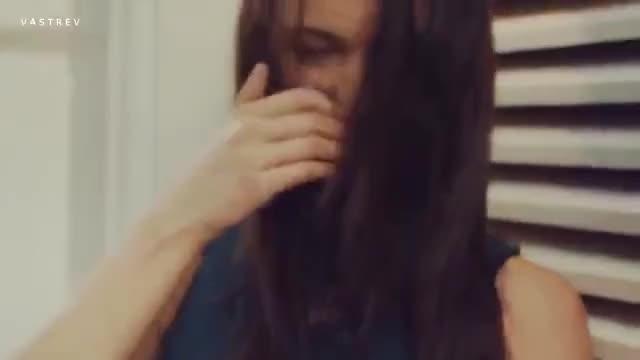 Olsein feat Sofia Lecubarri   Lullaby Stranger Deep Sound Effect Remix Video – ocean oc music No MrRevillz Library Copyright Audio GIF