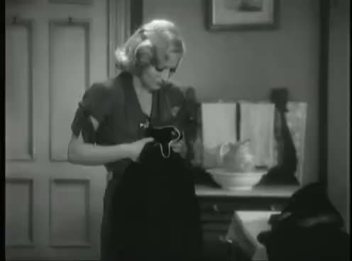 Watch Young Joan Crawford GIF on Gfycat. Discover more related GIFs on Gfycat