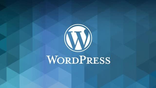 Wordpress] Sticker GIF | Find, Make & Share Gfycat GIFs