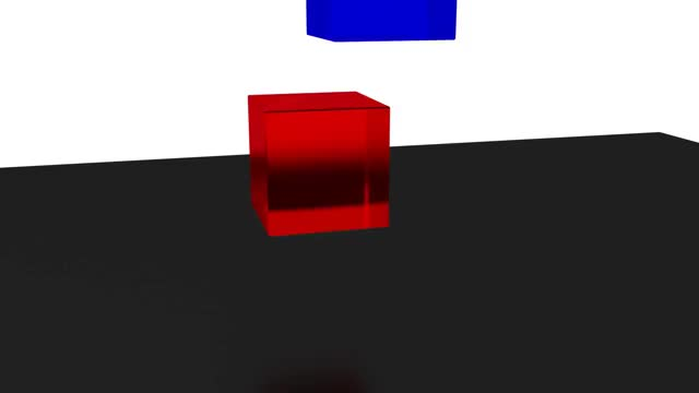 Watch Jelly Cubes GIF on Gfycat. Discover more related GIFs on Gfycat