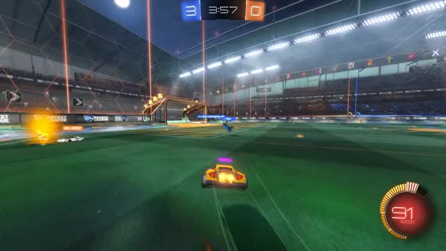 Watch colorblind btw Clip 1 GIF by Gif Your Game (@gifyourgame) on Gfycat. Discover more Gif Your Game, GifYourGame, Rocket League, RocketLeague, colorblind btw GIFs on Gfycat