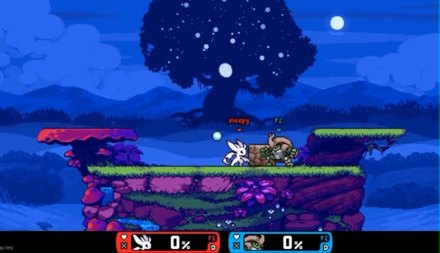 Watch 5 kragg GIF by @7loco1 on Gfycat. Discover more rivalsofaether GIFs on Gfycat