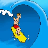 Watch surfer dude GIF on Gfycat. Discover more related GIFs on Gfycat