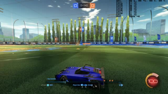 Watch and share Rocket League GIFs and Lul GIFs by novaente on Gfycat