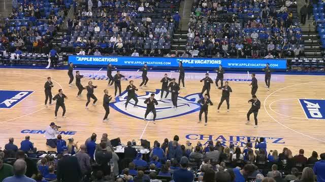 Watch Baseball Dance GIF on Gfycat. Discover more basketball GIFs on Gfycat