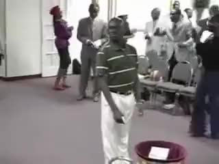 Watch Brother Franklin GIF on Gfycat. Discover more brother franklin, church, dance, funny, offering GIFs on Gfycat