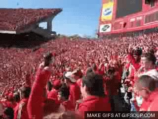 Watch Jump Around GIF on Gfycat. Discover more related GIFs on Gfycat