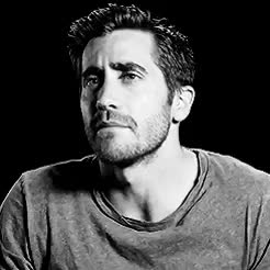 Watch and share Jake Gyllenhaal GIFs and But Hot Af GIFs on Gfycat