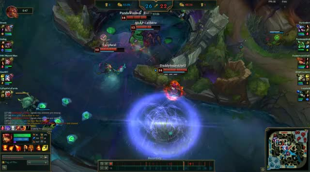 Watch and share Pov Annie GIFs by droolz on Gfycat