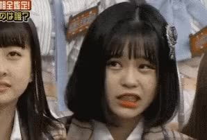 Watch and share Disgusted GIFs and Akbingo GIFs by popocake on Gfycat