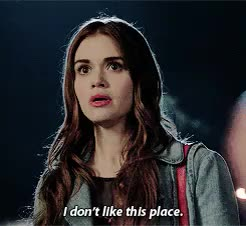 Watch Lydia? GIF on Gfycat. Discover more 1k, 3x06, allison argent, allison x lydia, allydia, allydiaedit, fyteenwolf, lydia martin, madison, s3a, twdailygraphics, twedit GIFs on Gfycat